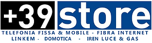 logo +39store 2.png