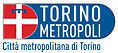 2_LOGO_CITTAMETROPOLITANA_TORINO copia.j