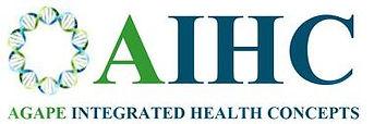 AIHC logo.jpg