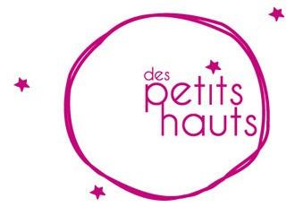 DES PETITS HAUTS PRINTEMPS/ETE 2019