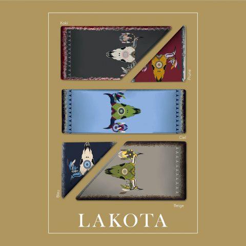 5-ORIGAMI-LAKOTA-480x480