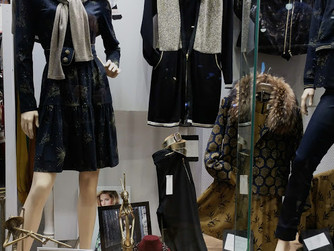 sam boutique 61100 flers