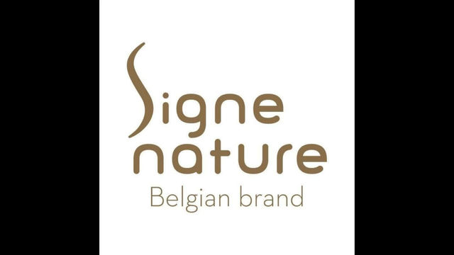 COLLECTION: SIGNE NATURE 2021