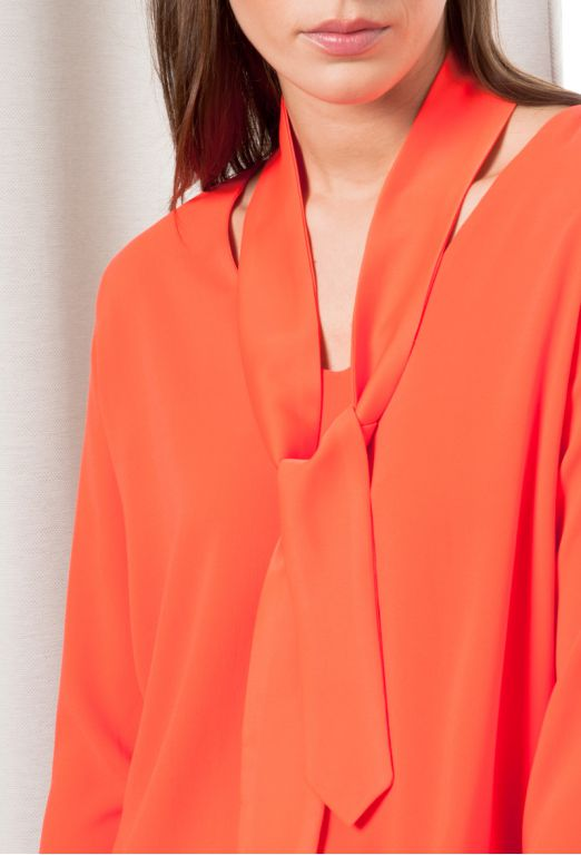 blouse-veloute (1)