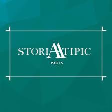 STORI ATIPIC