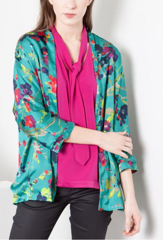 kimono-surreau (1)
