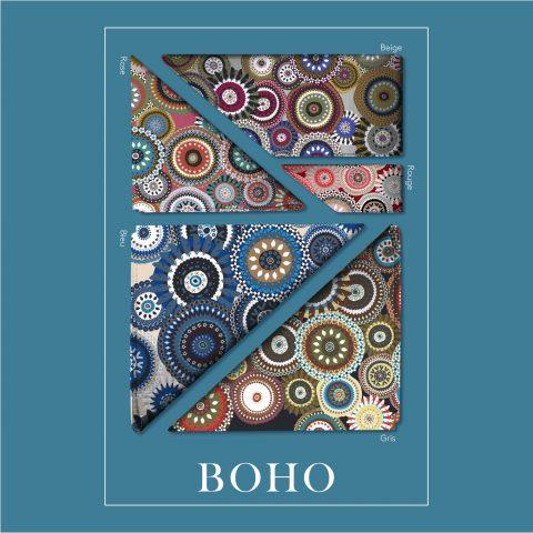 3-ORIGAMI-BOHO-480x480