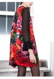 robe-mona (2)