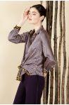 chemise-moka (1)