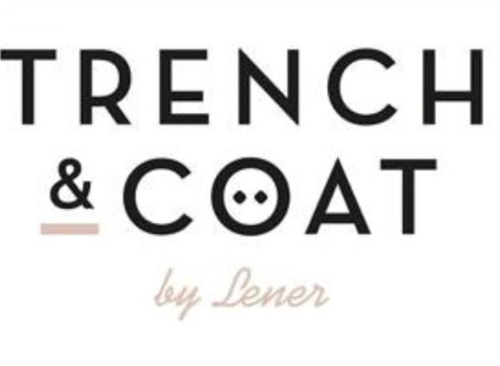trench coat hiver 2019/2020