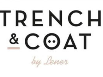 trench coat hiver 2019/2020