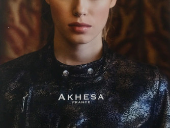 AKHESA HIVER 2019/2020