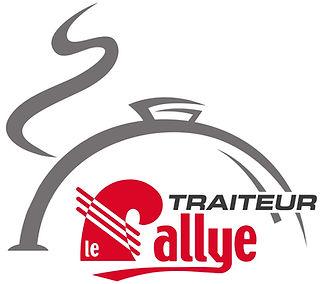 Traiteur Rallye