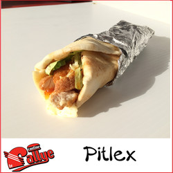 Pitlex