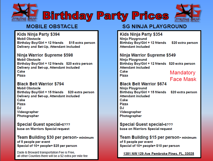 Birthday Prices 2021.PNG