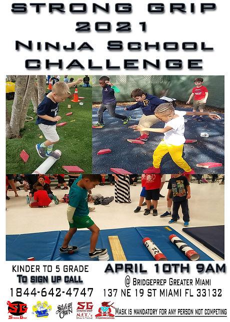 2021 SG Ninja School Challenge.jpg