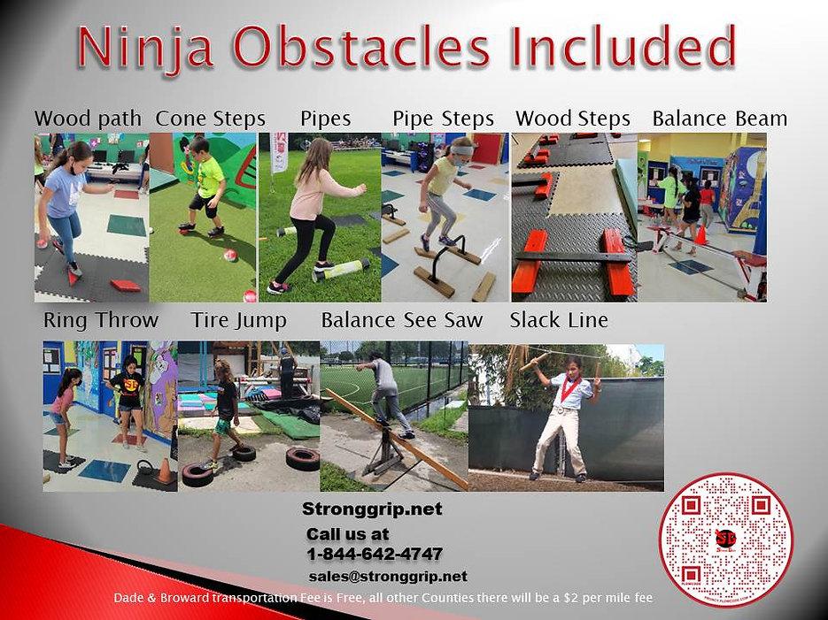 Ninja Birthday Packages 2021 4 .jpg