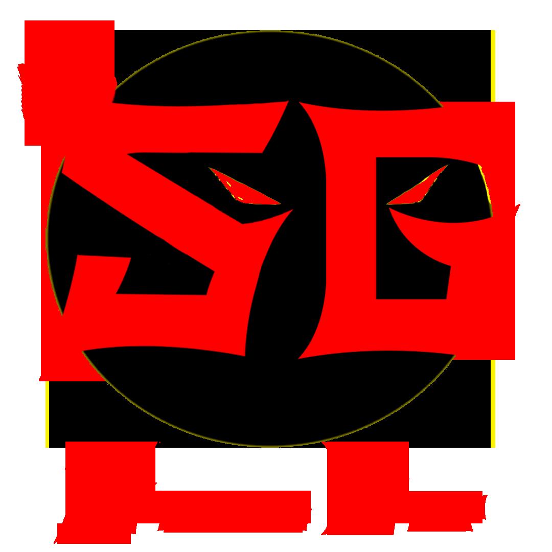 2021 SG Logo black FULL.png