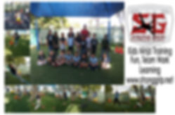 SG NIT Flyer.jpg