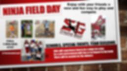 Ninja Field Day Flyer.png
