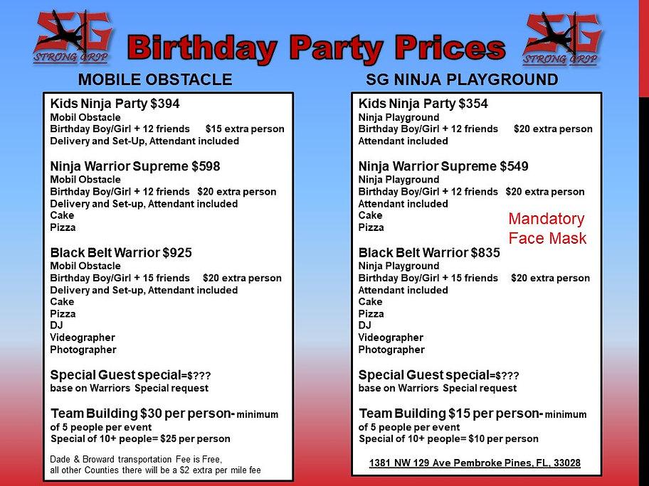 Ninja Birthday Party 2021 .jpg