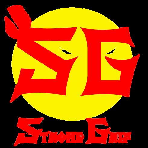 2021 SG Logo FULL.png