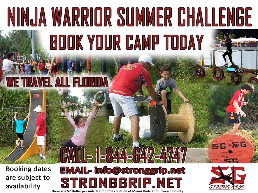 Ninja Warrior Summer Challenge.jpg