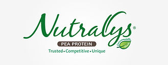 Metabolic Gosure: Nutralys pea protein is a high quality protein for muscles growth on elderly