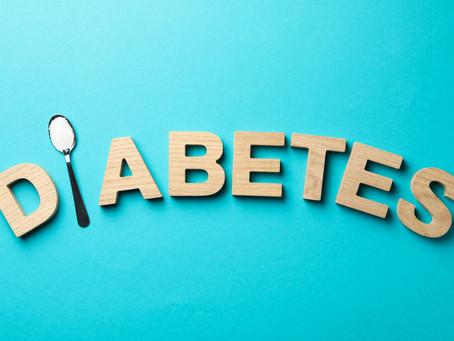 Type 2 diabetes – overview