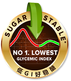 sugar stable icon.png