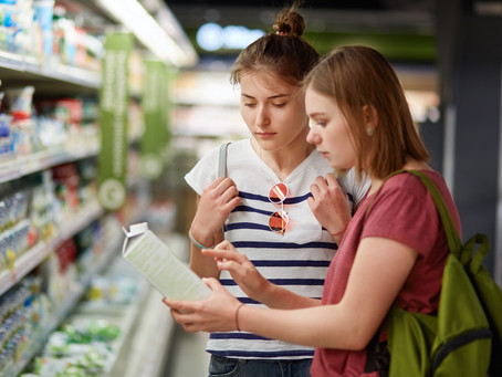 What Are the Best Milk Nutrition for People with Diabetes?