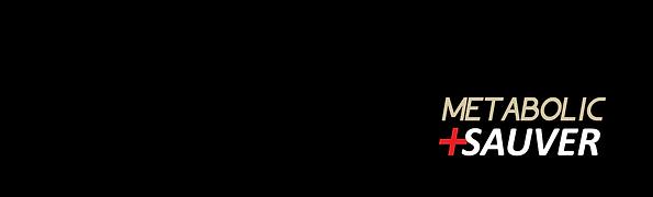 metabolic sauver logo corner.png