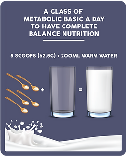 metabolic basic info-05.png