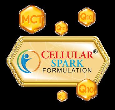 cellular sprak icon.png