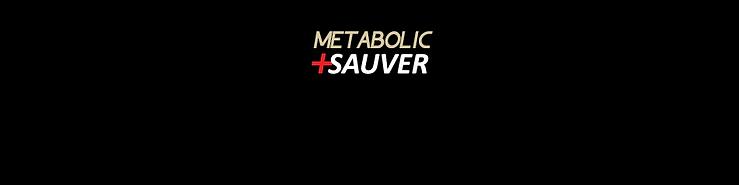 metabolic sauver logo.png
