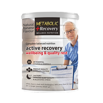 M.Recovery-front.png
