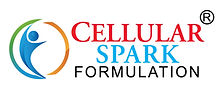 Cellular Spark Formulation: Enhance with CoQ10 energy Palatinose (isomaltulose), a type of slow-release carbohydrate