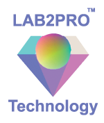 Metabolic Gosure: Lab2Pro Probiotics improve digestive health