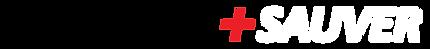 metabolic sauver logo 2.png