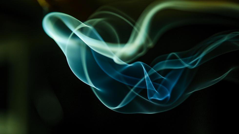 smoke plain.png