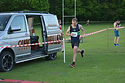 Craig at Tadcaster 10K 2019.jpg