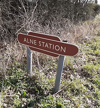 Alne station 5M TT.jpg