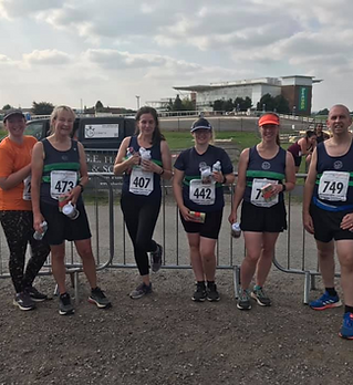 Wetherby 10K 2021.png