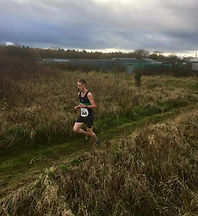 Jamie Cross Country 2019.jpg