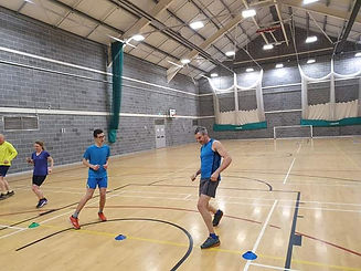 Bleep test action Jan 2020.jpg