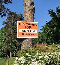 Tholthorpe 10K sign.jpg