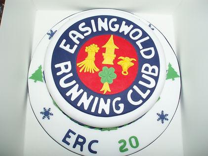 15-12 ERC cake 1.jpeg