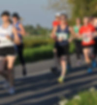 Tadcaster 10K 2019_edited.jpg