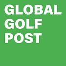 GGP_logo_crop.png
