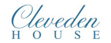 logo_size[1].jpg